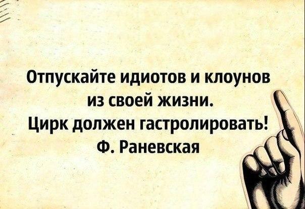 Алсу Юлаева |
