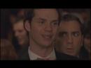 Queer as Folk - 2x10 - Эмметт