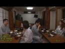 UMD-485 Machinated Wife Swapping Drunk Swap Hot Spring Trip 2