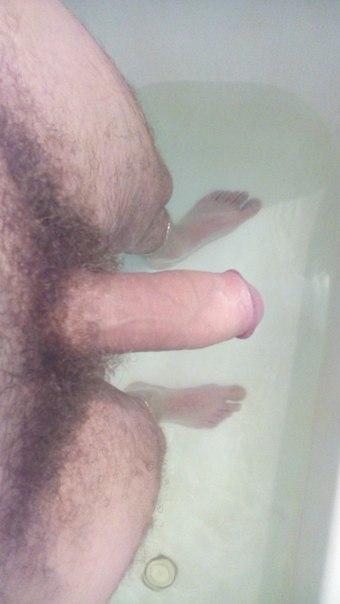 фото нормального пениса