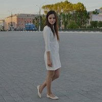 VKontakteUser199