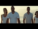 Skylar Grey – I Will Return [Paul Walker Tribute-OST Furious 7]