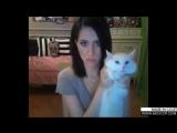 Покажи киску (видео) - SexWife- Жена для секса_1