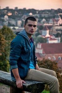Галузо Сергей
