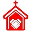 Добрые католики