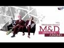 MD - Midnight Dawn (미아리단계동) (Türkçe Alt Yazılı)