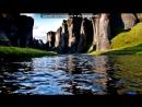 «Со стены Живая природа» под музыку Звуки Природы - Восход солнца...когда вся природа просыпается).