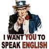 Английский язык (помощь в изучении)