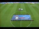 Россия 2-0 Швеция  ЕВРО 2008