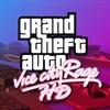 Grand Theft Auto Vice City Rage HD