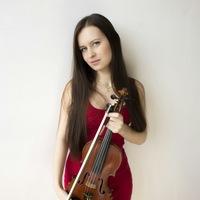 Ксения Граубергер