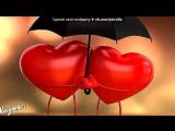 ЭТО Я под музыку Хулио Иглесиас и Долли Партон - When you tell me that you love. Picrolla
