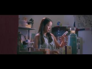 吳雨霏 Kary Ng - 最幸福的眼淚