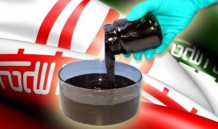 Обрушит ли Иран мировые рынки газа и нефти?