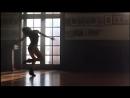 Michael Sembello - Maniac (Flashdance,1983)