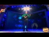 Песня про пап - Восстание мущин - Уральские пельмени