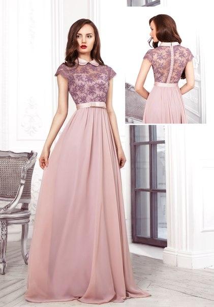 Магазин женской одежды онлайн