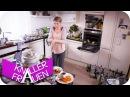 Aufräumen - Knallerfrauen mit Martina Hill | Die 3. Staffel in SAT.1