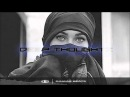 Dark Piano Voice Rap Instrumental (With Hook) Hip Hop Beat 2014- Piano, Choir, Trap, Guitar