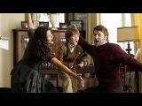 Странная жизнь Тимоти Грина, The Odd Life of Timothy Green, 2012 - Кино - Первый канал