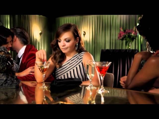 Annett Louisan Pärchenallergie Das Video zur neuen Version Aus dem Album In meiner Mitte