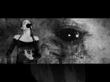 Lisa Gerrard &amp Pieter Bourke - Shadow Magnet
