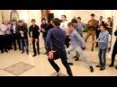 Лезгинка в Ресторане NEW 2015 Качество HD الرقص الزفاف القوقاز. آسا أسلوب 15