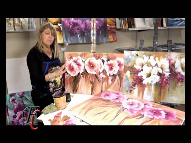 Fusión Crear 22-05-2015 GABRIELA MENSAQUE - Bloque 2