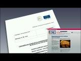 Европа признала украинский закон о люстрации не соответствующим Конституции страны - Первый канал