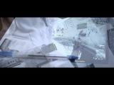 МОТИВАЦИЯ в КС ГО (CSGO + СПОРТ) MOTIVATION VIDEO 2015 CSGO