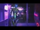 IIOIOIOII Spotlight Revenant Cult Remix