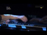 NEW Yiruma(Lee Ru-ma) - Reminiscence(