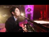 ENG SUB이루마Yiruma,Lee ru-ma - River Flows In You Vocal. Yiruma