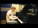Henry 헨리_Playing TRAP Piano ver. Chopin Waltz No.7