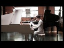 Henrys Real Music You, Fantastic Ep.2. Henry x Yiruma Collaboration River Flows in You