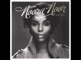 Noora Noor Official CD - Track 12 Gone with the wind
