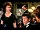 Доктор Фаустус 1982 триллер, драма Экранизация ром