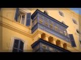 Орёл и Решка. Шопинг - 1.36 Выпуск (Мальта)