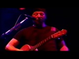 Richard Thompson - Al Bowlly's In Heaven