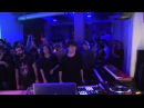 David August Boiler Room Berlin Live Set