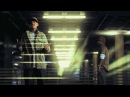 Believe Me Fort Minor Official Video