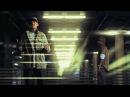 ESC Clips 2006 | Fort Minor – Believe Me