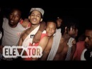 Fredo Santana ft. Chief Keef Lil Reese - My Lil Niggas (Official Music Video)