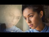 What Do You Mean - Justin Bieber - Kina Grannis &amp KHS Cover