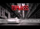 ROLLIN - {Trap Instrumental} TopMass!
