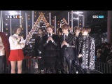 [1080P] 141223 Ji-yeon(지연), Zhou Mi(조미) & Hyeri(혜리) MC CUT @ THE SHOW