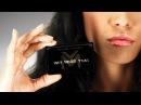 Ace Hood Hustle Hard Remix ft Rick Ross Lil Wayne