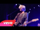 R5 - Heart Made Up On You (Official Video)