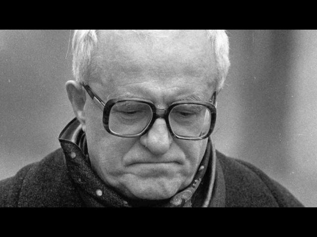 Иван Вишневский. Опасный Свиридов
