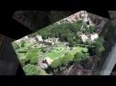 Видео открытка. Память о путешествии в Италию. Монтаж видео. КЛИПЫ НА ЗАКАЗ.